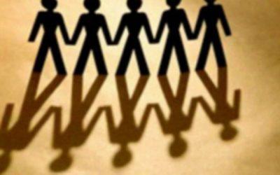 I quartieri e la partecipazione al centro di una nuova idea di governance