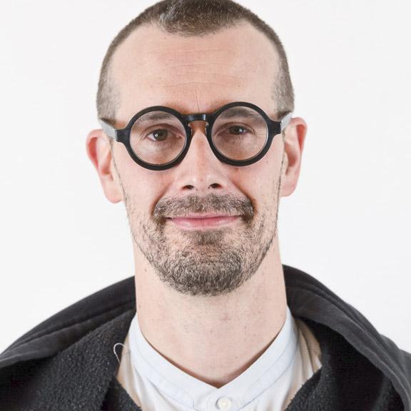 Federico Zappini candidato Trento Futura
