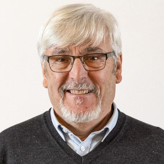 Michele Saracino candidato