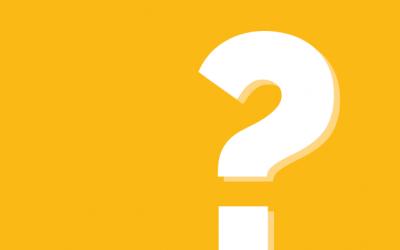 Interrogazione n.339: PROGETTO VALDASTICO NORD
