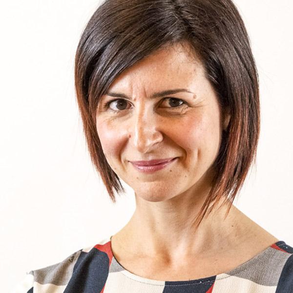Floriana Grieco