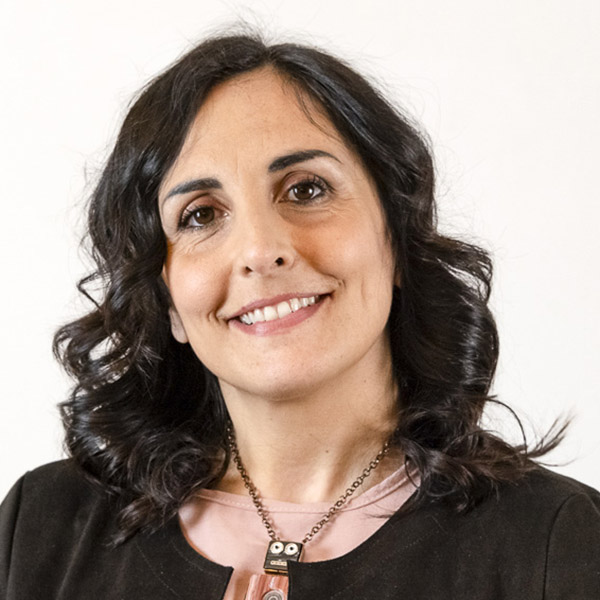 Sara Hejazi