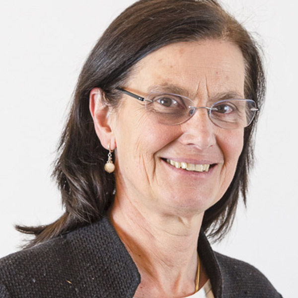 Silvia Defrancesco