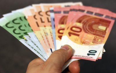 Interrogazione sull'erogazione di fondi per macchinari agricoli
