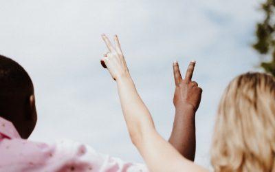 Sara, Said e Nelson, tra odio razziale e razzismo istituzionale