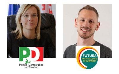 """La/il consigliera/e di parità  diventa """"Garante contro le discriminazioni sul lavoro"""". Approvato l'emendamento di Ferrari e Zanella che lo parifica agli altri garanti."""