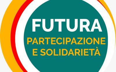 Futura Rovereto risponde alla consigliera provinciale Dalzocchio