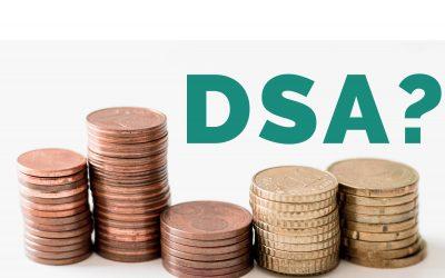 FUTURA presenta un'interrogazione sui costi di certificazione DSA a carico delle famiglie