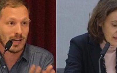 Caso Pedri, Paolo Zanella chiede le dimissioni dell'assessora alla sanità