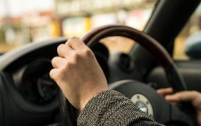 Un altro episodio discriminatorio durante l'esame teorico della patente presso la motorizzazione di Trento?